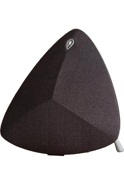 Villo W3 Airplay ve DLNA Multi-Room Kablosuz Hoparlör - Wi-Fi & Bluetooth