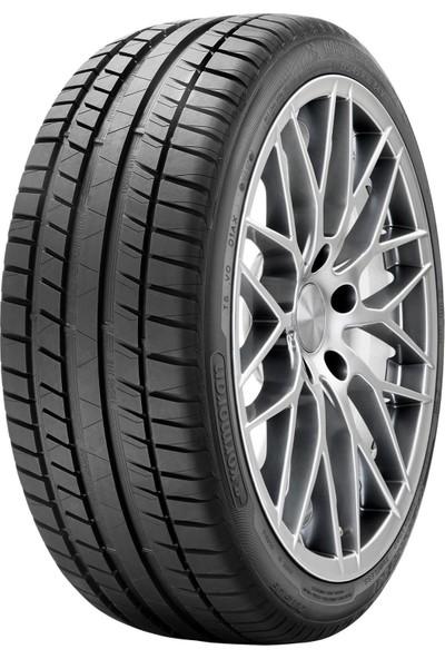 Kormoran 195/50R15 82V Road Performance Oto Lastik (Üretim Yılı: 2020)