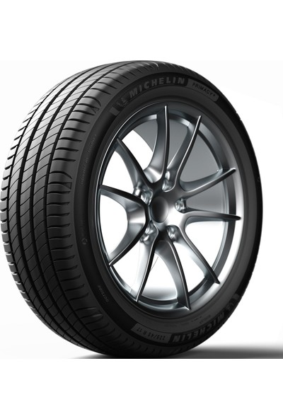 Michelin 195/55R16 Tl 87H Primacy 4 Oto Lastik