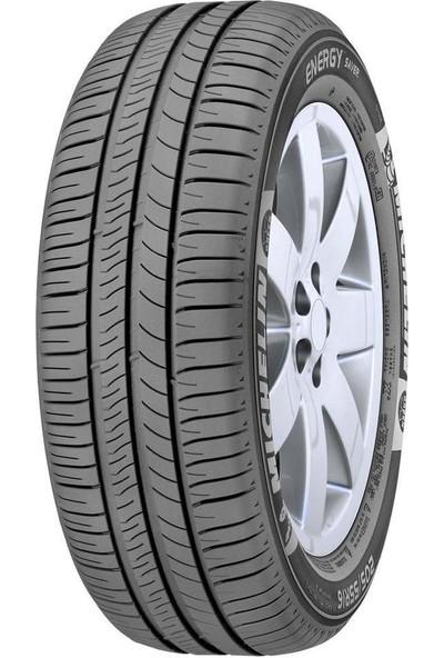 Michelin 195/55R16 Xl Tl 91T Energy Saver + Grnx Oto Lastik
