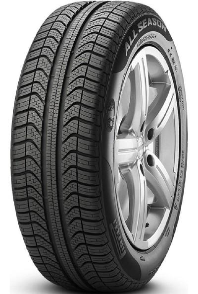 Pirelli 205/55R16 91V S-İ Cinturato All Season Plus Oto Lastik
