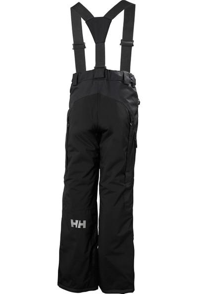 Helly Hansen HH Jr No Lımıts Çocuk Pantolon