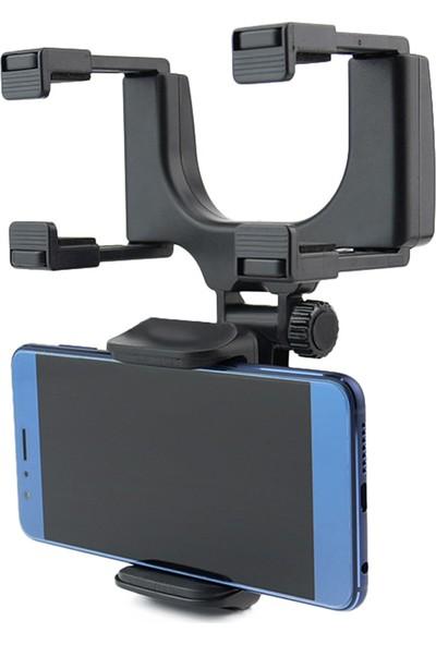 ModaCar ExclusivE İç Aynaya Telefon Tutucu 426870