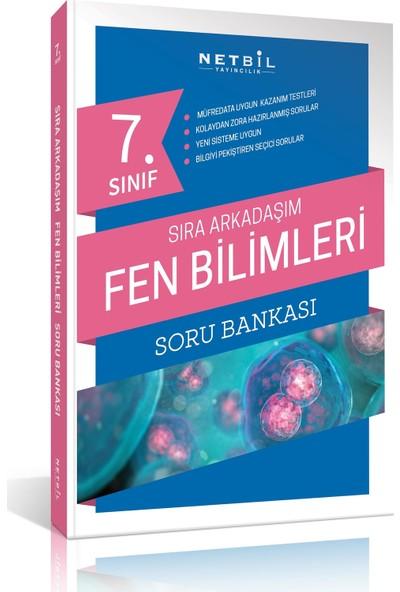 Netbil Yayınları Yardımcı Kitaplar Hepsiburadacom