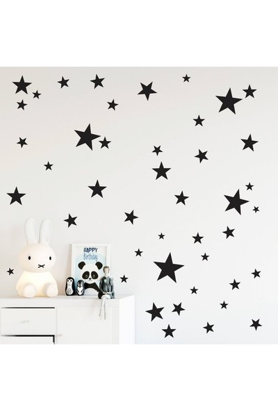 çocuk Odası Sticker Modelleri Ve Fiyatları Hepsiburadacom