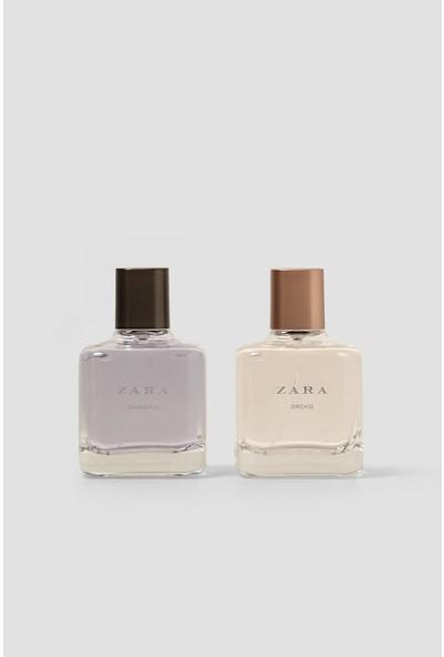 Zara Gardenia 100 ml & Orchid 100 ml EDP Kadın Parfüm Seti