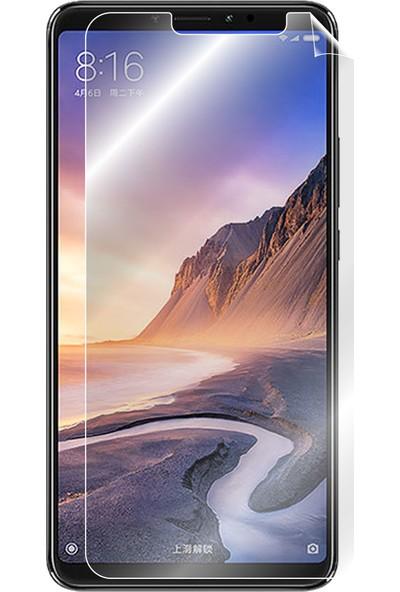 IPG Xiaomi Mi Max 3 Ekran Koruyucu