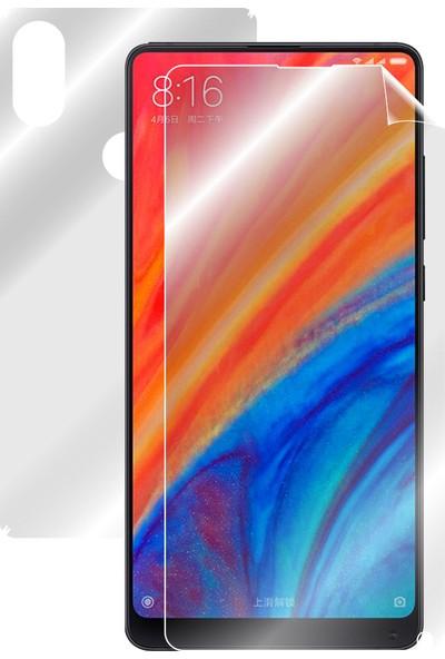 IPG Xiaomi Mi Mix 2S Tam Kaplama