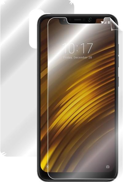 IPG Xiaomi Pocophone F1 Tam Kaplama