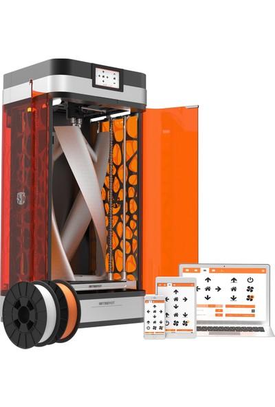 ArtıBoyut A1 Pro T Akıllı 3D Yazıcı