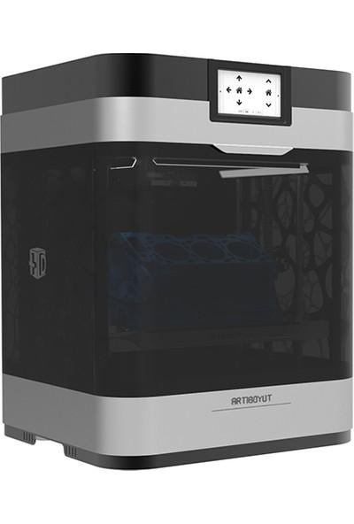 ArtıBoyut A1 Pro Akıllı 3D Yazıcı