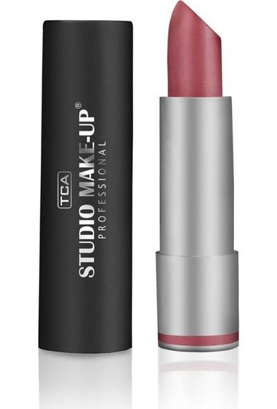 Tca Studio Make-Up Lipstick 007