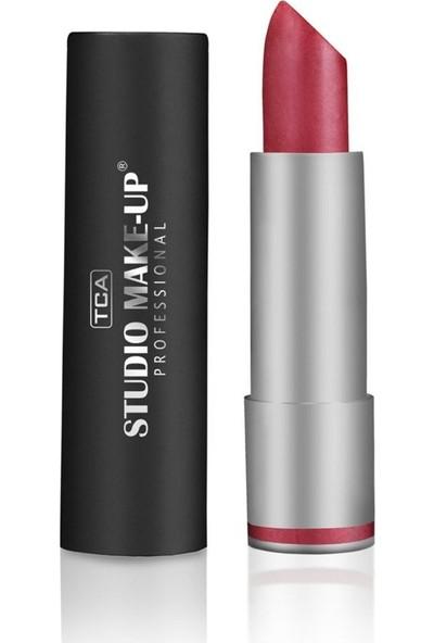 Tca Studio Make-Up Lipstick 022