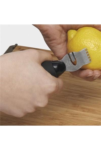 Oxo 26781 Limon Rendesi
