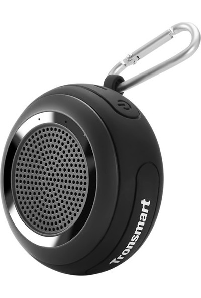 Tronsmart Splash 7W Bluetooth Hoparlör