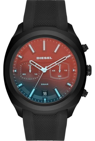 Diesel DZ4493 Erkek Kol Saati