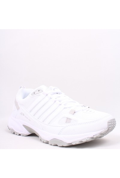 M.P 181 1016Mr Sports Trend Erkek Spor Ayakkabı