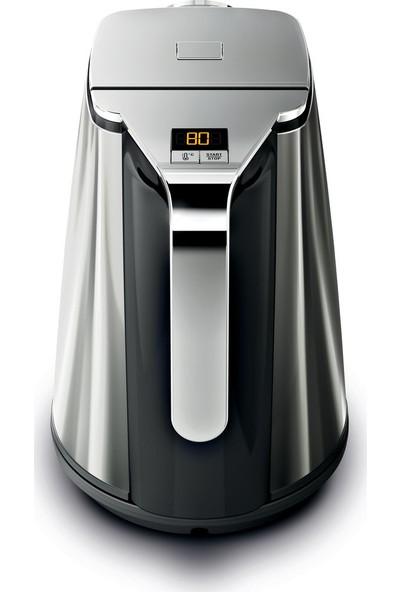 Hotpoınt - Arıston WK 24E UP0 Dijital Inox Su Isıtıcı