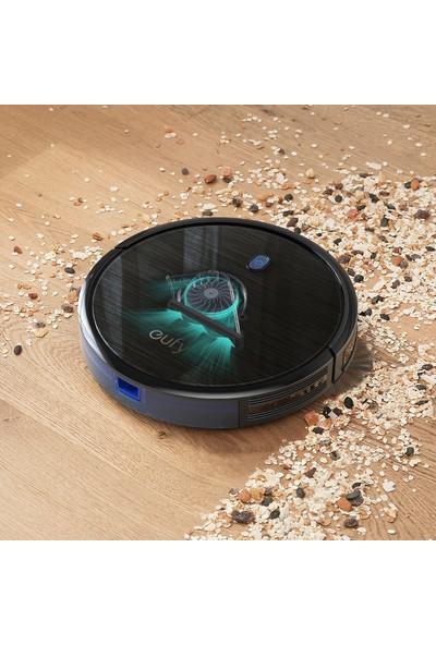 Anker Eufy RoboVac 11S - HEPA Filtreli Yüksek Emişli Akıllı Robot Süpürge - T2108311