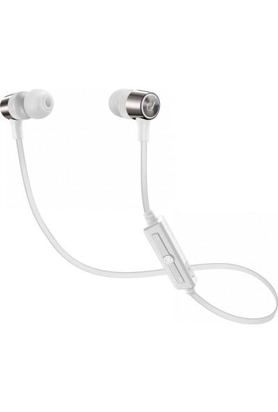 Cellularline Jungle Bluetooth Kulaklık - Beyaz