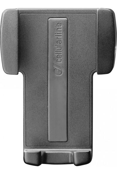 Cellularline Handy Wing Araç İçi Tutucu