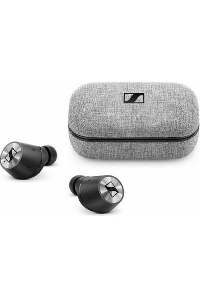 Sennheiser Momentum True Wireless Kablosuz Kulak İçi Kulaklık