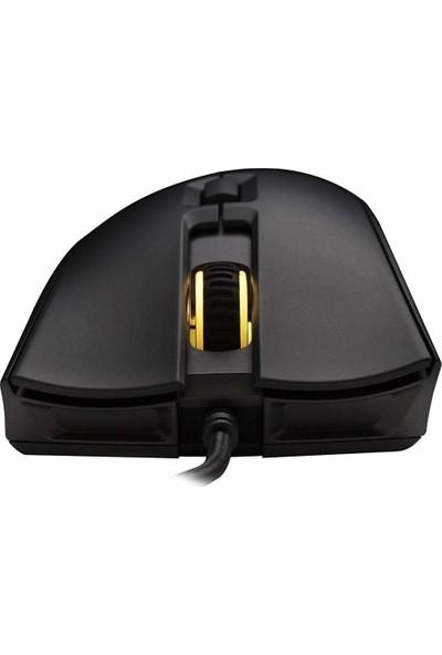 HyperX New Pulsefire Pro Oyuncu Mouse HX-MC003B