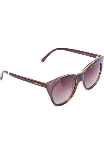 Osse OS 2805 02 Kadın Güneş Gözlüğü
