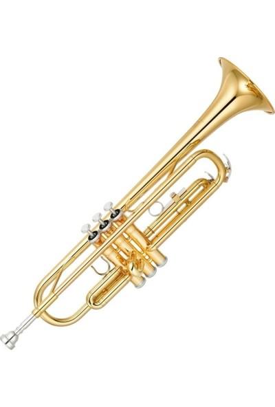 Yamaha YTR 2330 Sib Trompet