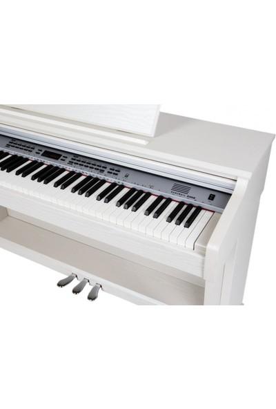 Kurzweıl Ka150-Wh Digital Piyano