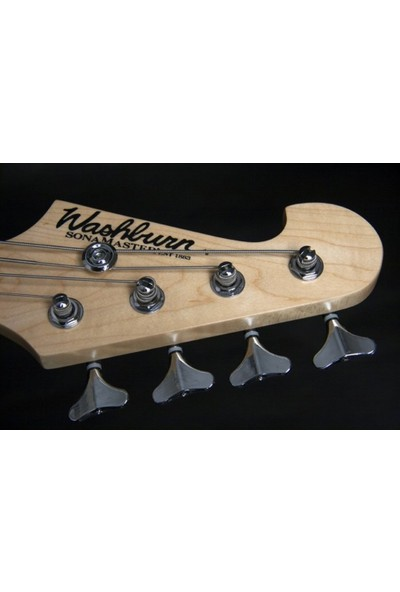 Washburn Sonamaster SB1PB Bas Gitar