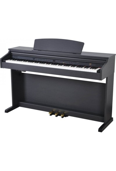 Artesia DP-3-SR Gülağacı - Dijital Piyano