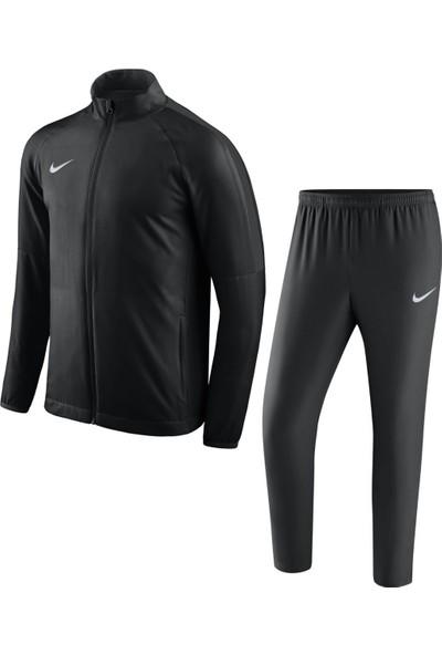 Nike M Nk Dry Acdmy18 Trk Suit W Erkek Eşofman Takımı