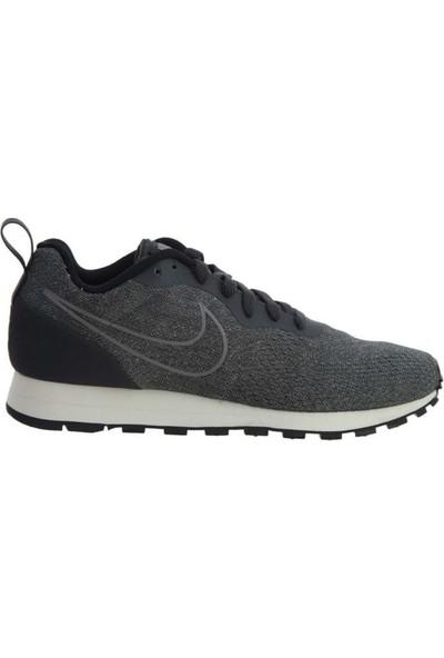 Nike Wmns Md Runner 2 Eng Mesh Günlük Spor Ayakkabı