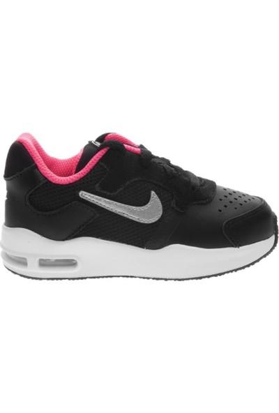 Nike Air Max Guile (Td) Günlük Spor Ayakkabı