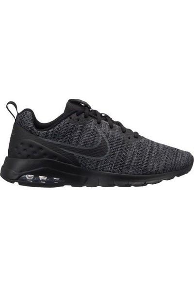Nike Air Max Motion Lw Le Günlük Spor Ayakkabı