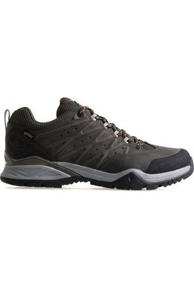 The North Face M Hh Hike Gtx Iı Outdoor Ayakkabı