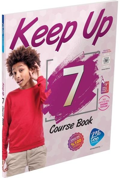 Keep Up 7 Final Check