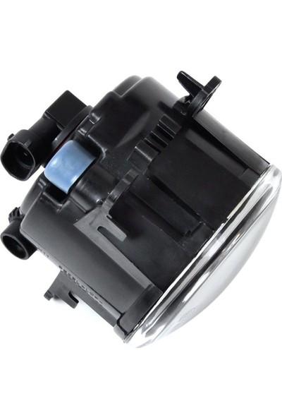 Yedek Parça Evi Sis Farı Ford Conncet-Fusion-Focus -V347-Focus