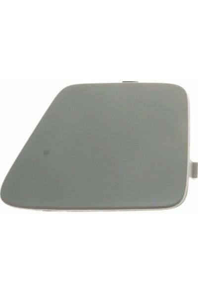 Yedek Parça Evi Ford Cmax Ön Tampon Çeki Demir Kapağı Astarlı 2008/2011
