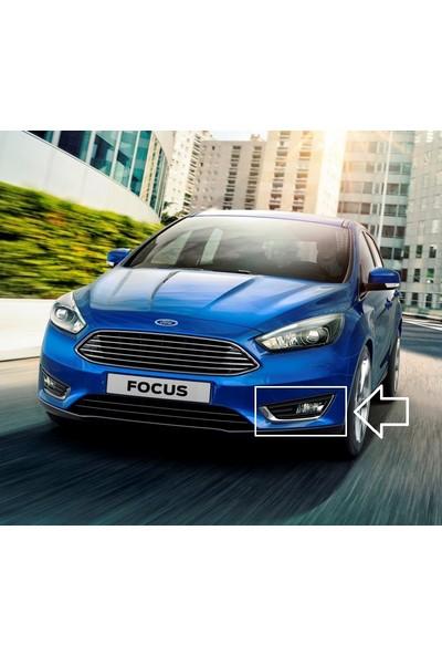Yedek Parça Evi Ford Focus Sis Far Takımı 2015-2018