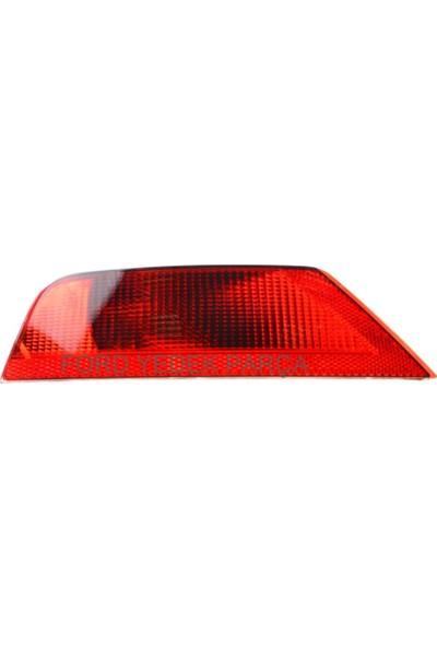 Yedek Parça Evi Ford Kuga Arka Tampon Sis Lambası Sol 2013/2017