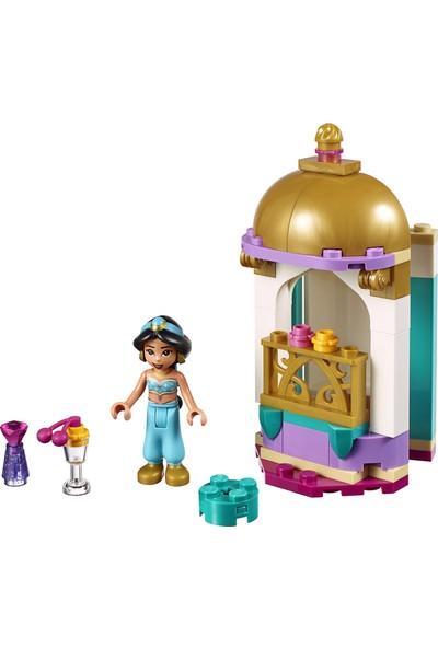 LEGO Disney Princess 41158 Yasemin'in Küçük Kulesi
