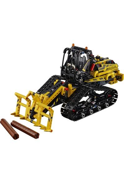 LEGO Technic 42094 Paletli Yükleyici