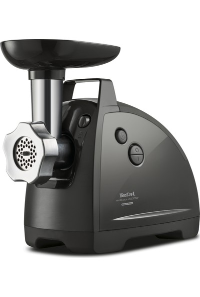 Tefal HV8 4in1 Kıyma Makinesi - 1510001407