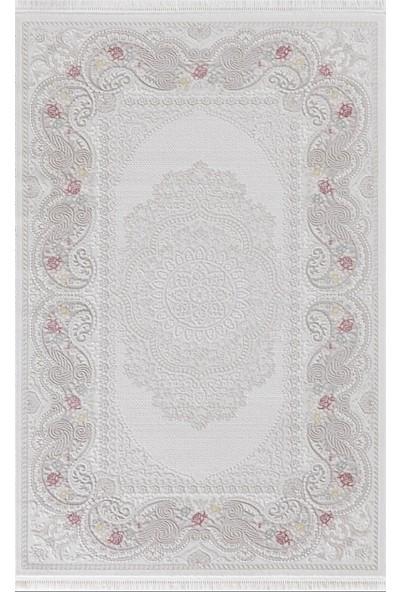 Padişah Halı Anadolu Lux Ad024-060 125X200