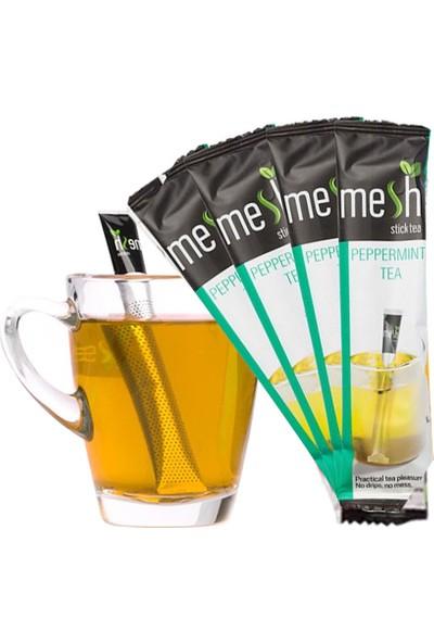 Mesh Stick Nane Çayı 16'lı