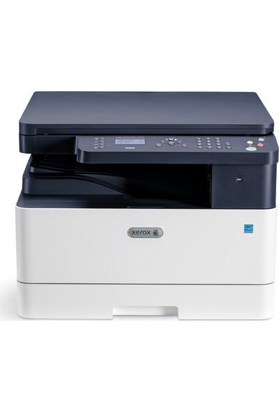 Xerox B1022V_B Mono Fotokopi + Yazıcı + Tarayıcı