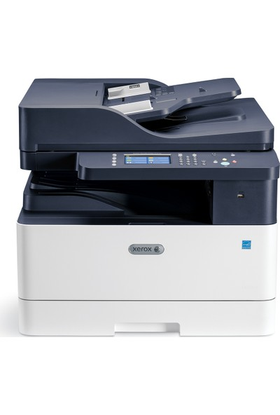 Xerox B1025V_B Mono Fotokopi + Yazıcı + Tarayıcı + Fax