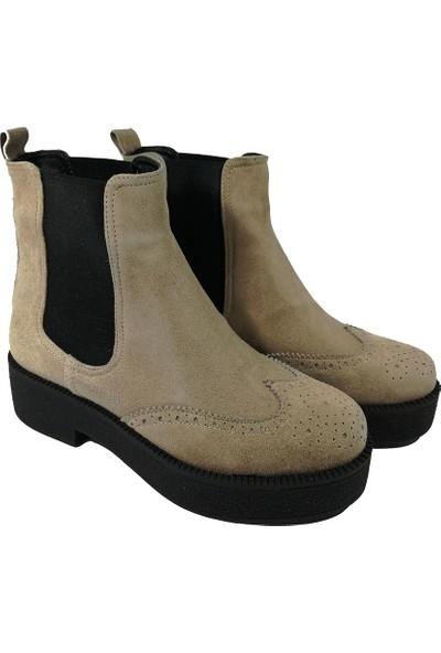 Nemesis Shoes Bayan Bot
